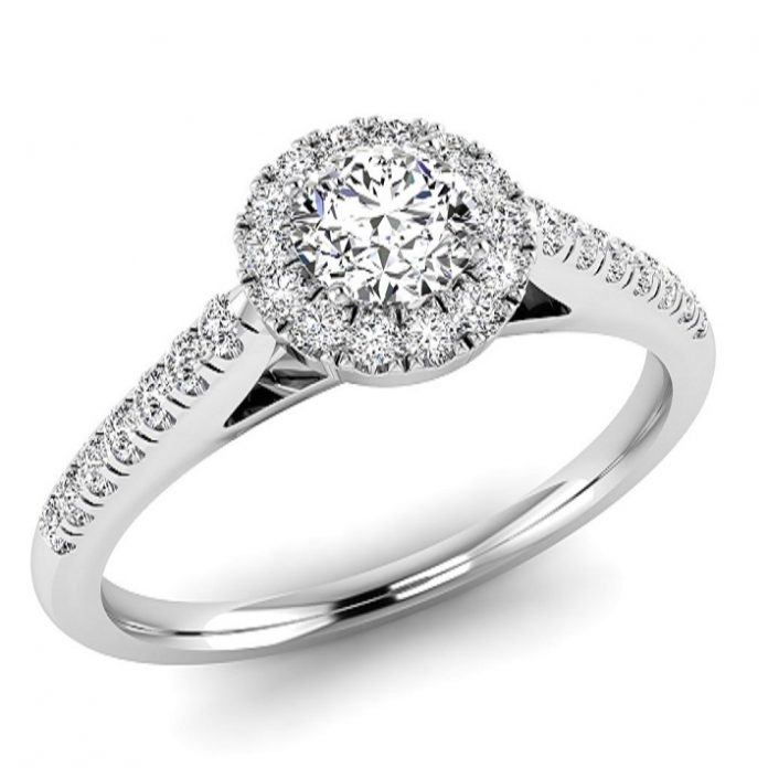 Andre Michael introduces entry-level engagement ring collection