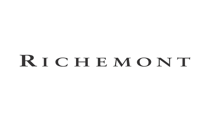 """Richemont Revenues Increase By 9%, Profit Stable for H1 FY 2020 Amidst """"Heightened Global Uncertainty"""""""