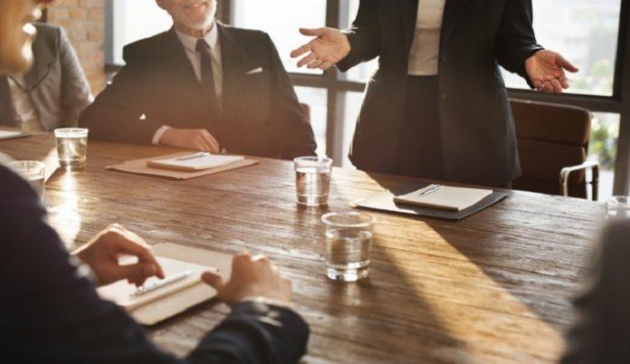 Alrosa-Banks Meeting Concludes Turmoil Sanitizing Market