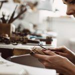 Birmingham Assay Office launches business course for creative entrepreneurs