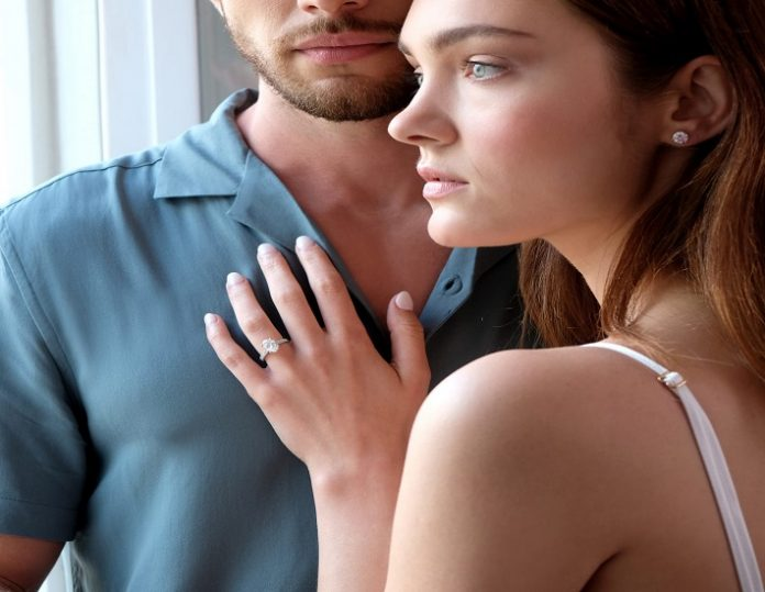 CARAT London enters lab-grown diamond jewellery market