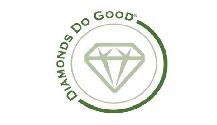 Diamond Empowerment Fund Rebrands as Diamonds Do Good