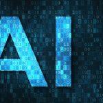 Jewelers Mutual Turns to AI Innovation Company to Improve Customer Service