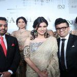 Narayan Jewellers by Ketan and Jatin Chokshi launches bridal collection