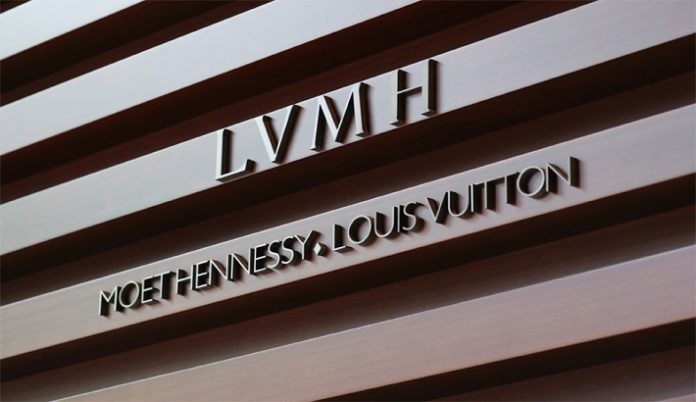 Tiffany director resigns a week after LVMH acquisition
