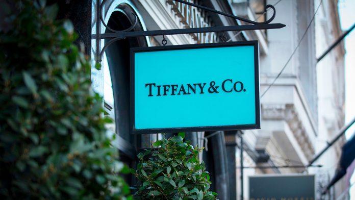 Tiffany Reports