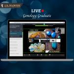 the e-learning platform by J K Diamonds Institute of Gems & Jewelry