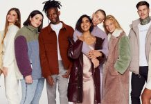 Asos to add 2,000 jobs with £90m new UK warehouse