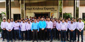 IGI India starts 2021 with a Cut Grade workshop