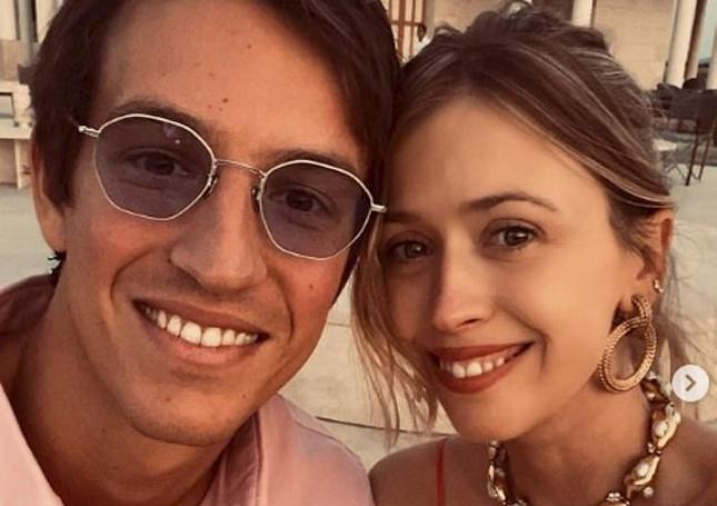 Family Business: Son of LVMH Boss gets Key Tiffany Role