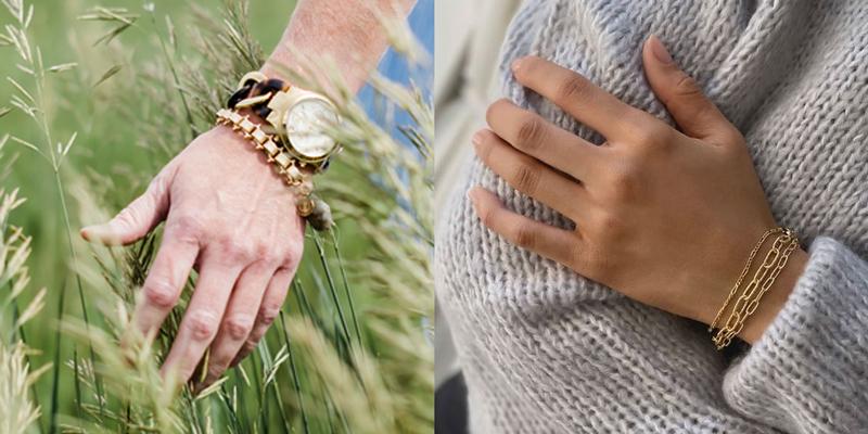 bracelet amyojewelry josh applegate