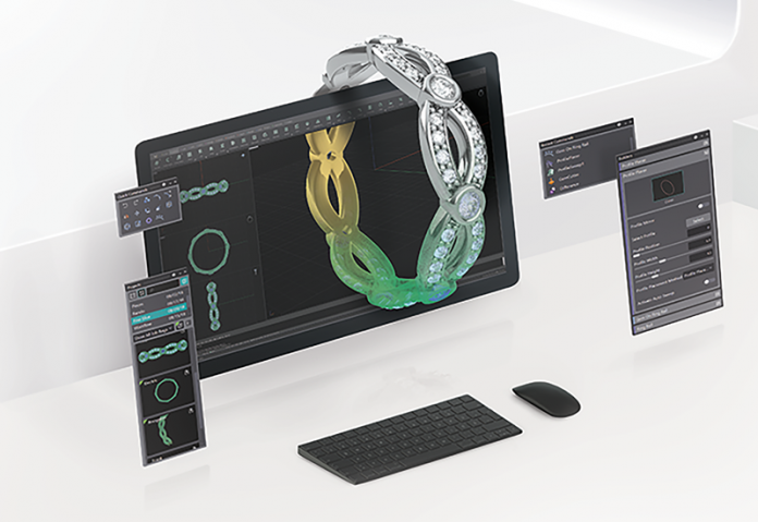 GVUK Designs supports your CAD journey
