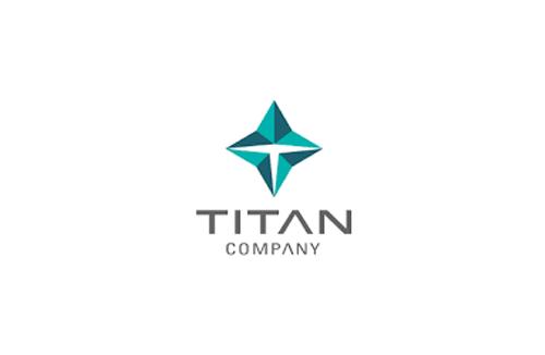 Titan's Q3 Jewellery Sales Surge 16% to Rs.5,409 Crore