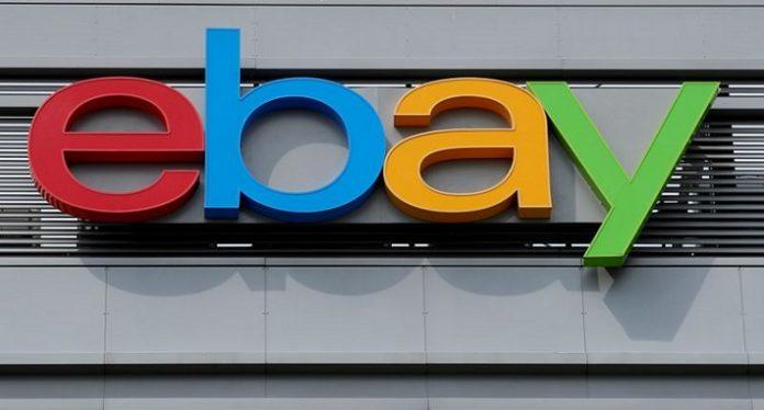 eBay to spend millions on creating UK jobs