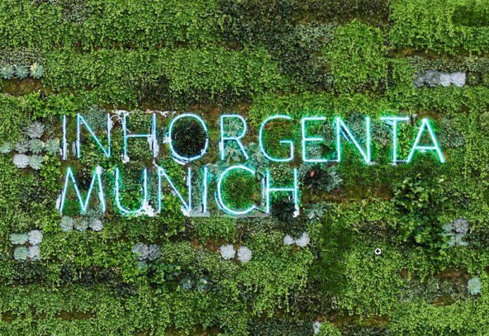 Inhorgenta Munich 2021 cancelled