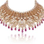 Aisshpra Gems and Jewels Presents Third Edition of Nazakat Collection