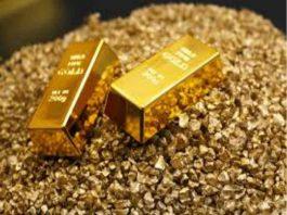 Asante Gold making steady progress in Ghana