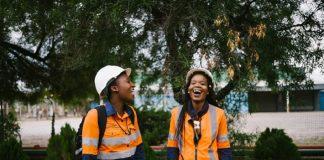 De Beers wants more women in STEM, eyes gender parity by 2030