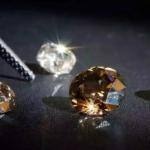India set to become a major hub of lab-grown diamonds