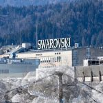 Swarovski Foundation Launches Sustainability Grant for Young Creatives