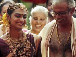Indian Jeweler Wins Praise for Transgender Ad