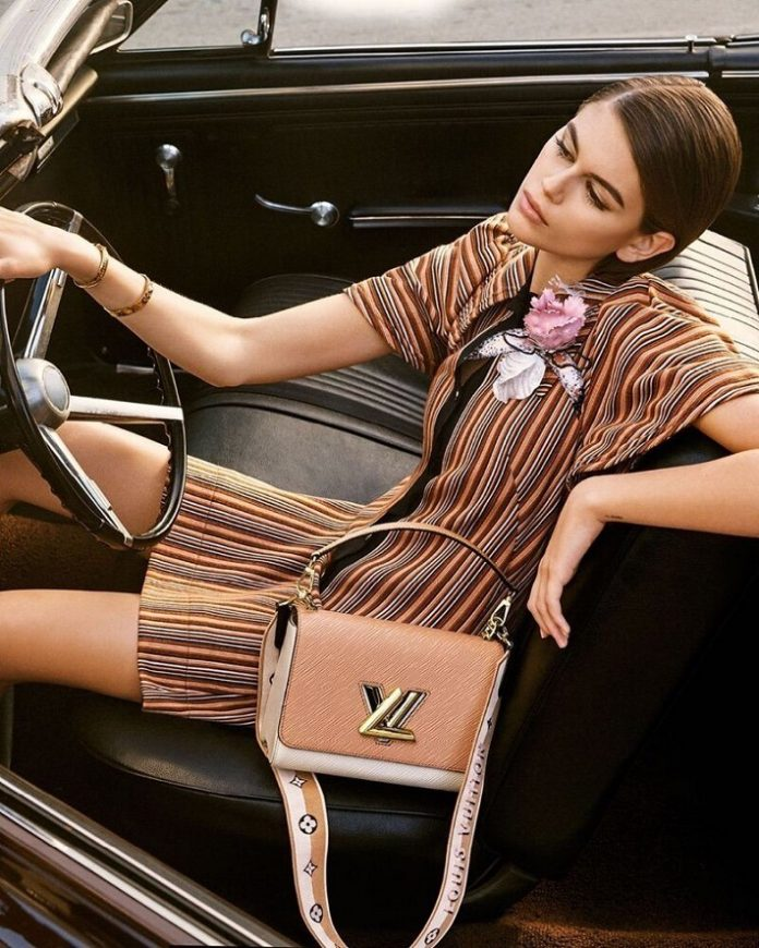 LVMH, Prada and Cartier join forces on blockchain