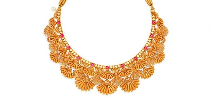Rivaah By Tanishq Unveils New Summer Wedding Line