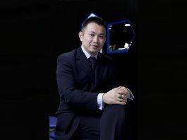 Gembridge Appoints Chen Shen As China Ambassador