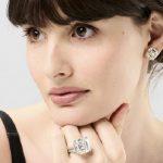 25-carat Diamond Breaks Australia's Million Dollar Barrier