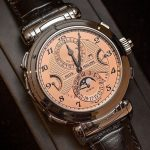 Patek Philippe Has Changed How It Issues Collateral for Collectors