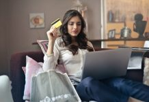 Amazon Prime Day benefits other retailers