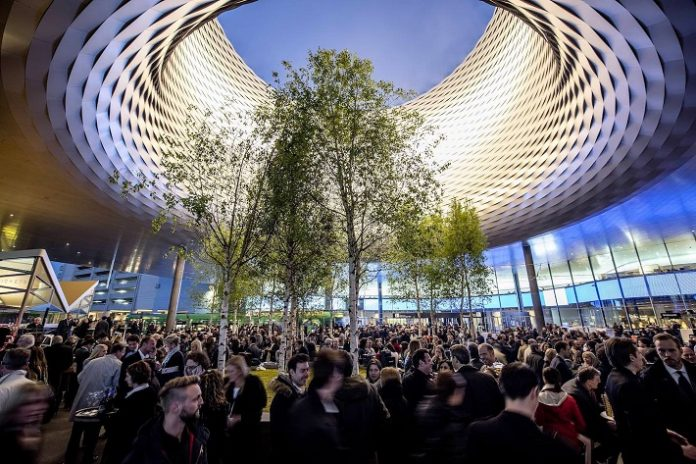 Baselworld 2022 Shifts Focus From Luxury Brands To B2B Mid-range Segment