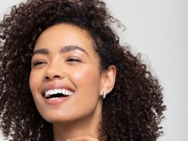DCK launches Aela jewellery line through Next stores