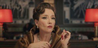 De Beers Shines in New Cruella Movie