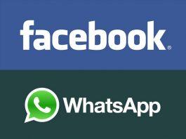 Facebook expands 'Shops' to WhatsApp, announces more e-commerce updates
