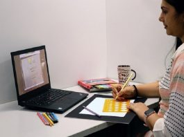 GIA India To Debut Remote Learning Jewellery Design Course