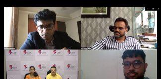 GJEPC Conducts Hallmarking Webinar With BIS Bhopal