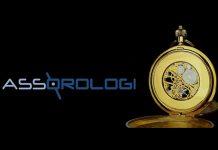 Italian Watch Association Assorologi Joins CIBJO