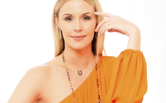 Jewelers Mutual Acquires Gem + Jewel