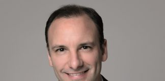Jewelry Technologist, Patrick Bennett, Leads Successful Consultants Ltd. USA Office