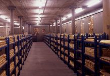LBMA Launches Version 9 Draft Of Responsible Gold Guidance