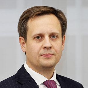 Rough Diamond Sales Continue Climbing Evgeny Agureev