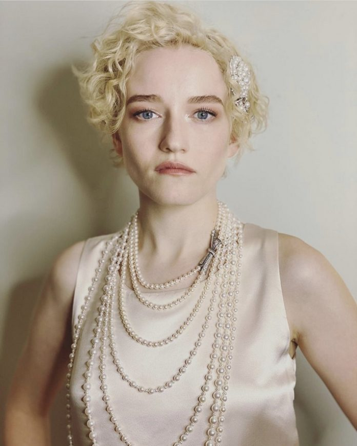 The Pearl Mega Trend & Why it's Here to Stay