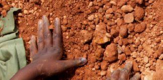 $5m to Kickstart Struggling Diamond Miner in DRC