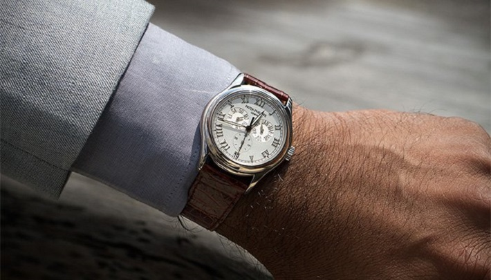 03 Secret Features Every Rolex Owner Should Know