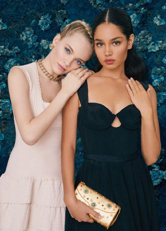 Cartier & Van Cleef Owner Richemont's Jewellery Sales Double In Q1
