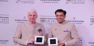 De Beers Forevermark: High-carat Diamonds Witnessing Strong Demand