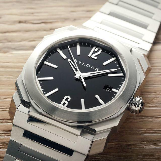 Net-A-Porter/Mr Porter enter US pre-owned watch market with Watchfinder