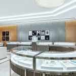 Tiffany opens first Vietnamese store