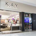 US Jewellery Sales +107.6% In June: Mastercard